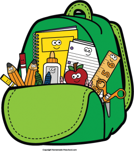 Free-backpack-clipart-public-domain-backpack-clip-art-images-image